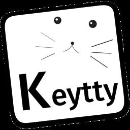 keytty-icon